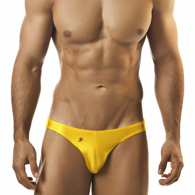 ジョーシュナイダー Joe Snyder bikini01 brief S...