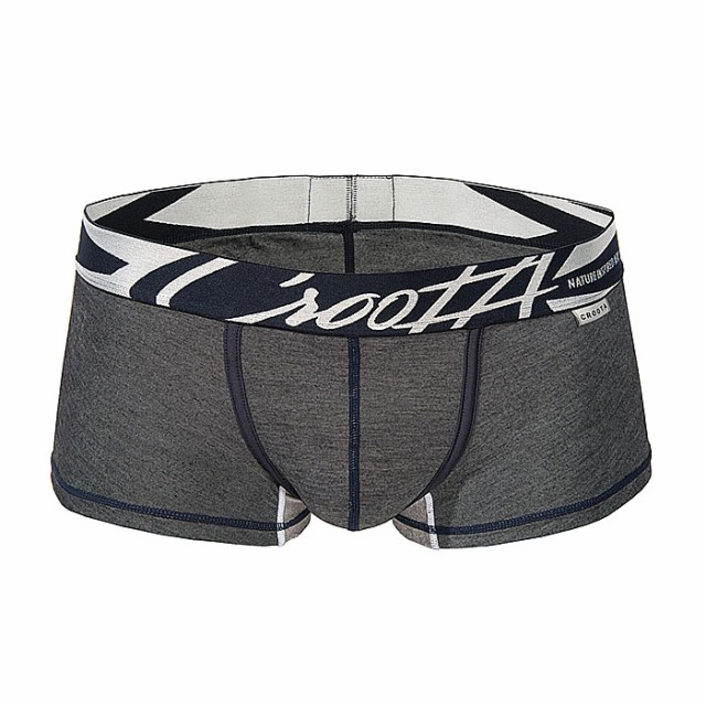 クルータ CROOTA CROOTA POP P-LINE ボクサー S/X...