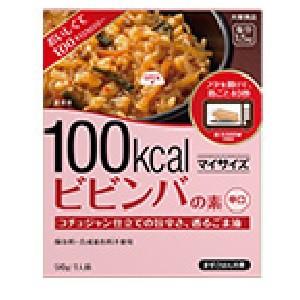 【ゆうパケット対応可】大塚食品 100kal マイサ...