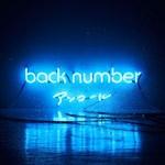 ◆通常盤☆back number 2CD【アンコール】16/12/...