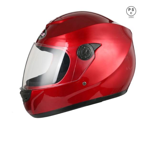 バイクヘルメット フルフェイス バイク用 ヘルメ...