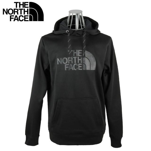 ノースフェイス The North Face S M size 送料無...