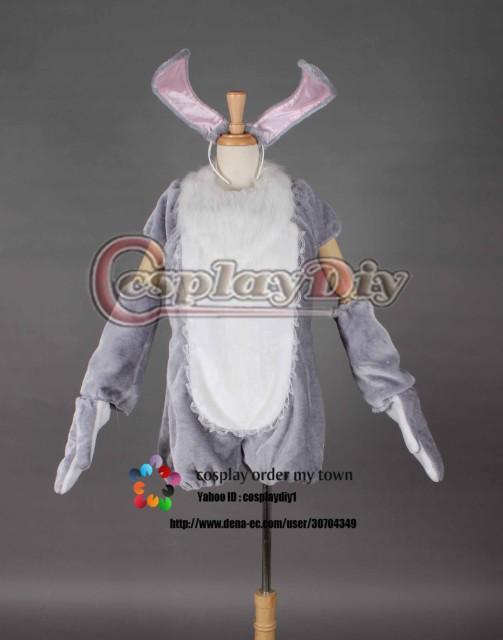 高品質 高級コスプレ衣装 ハロウィン ディズニー...