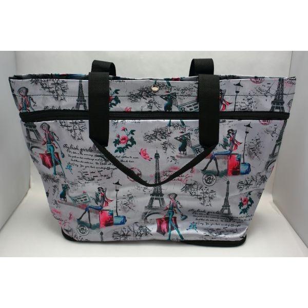 2way旅行用コンパクトトキャリーバッグ、トラベ...