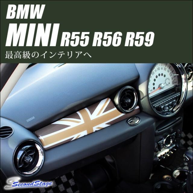 BMW MINI R56/R60 ミニ クーパー/クロスオーバー ...