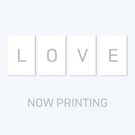 【4種SET】【和訳】BTS LOVE YOURSELF 承 HER 5TH...