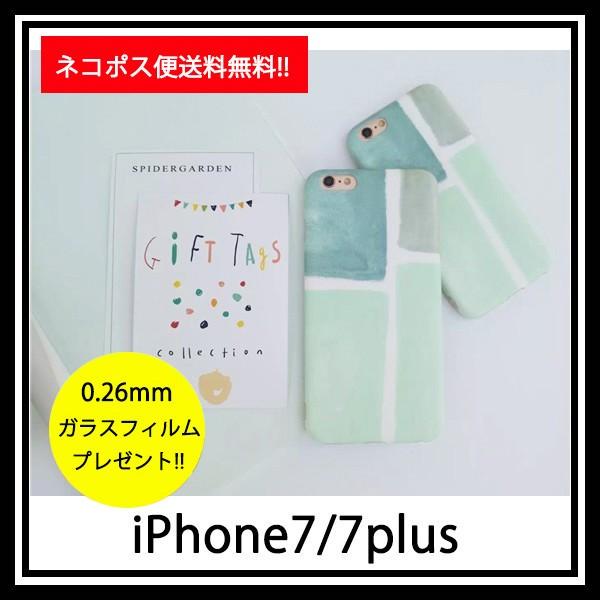 iphone8 アイフォンケース iPhoneカバー iphone6 ...