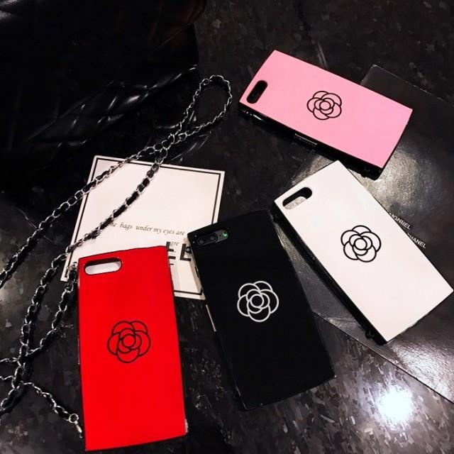 iPhone6/6s  iPhone6/6s Plus iPhone7 iPhone7Plu...