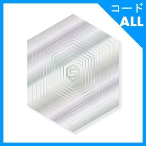 韓国音楽 SECHSKIES(ジェクスキス) - 2017 [YELLO...