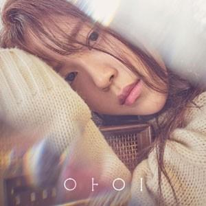 韓国音楽 I(アイ/B1A4のバロの妹) - I DREAM (1ST...