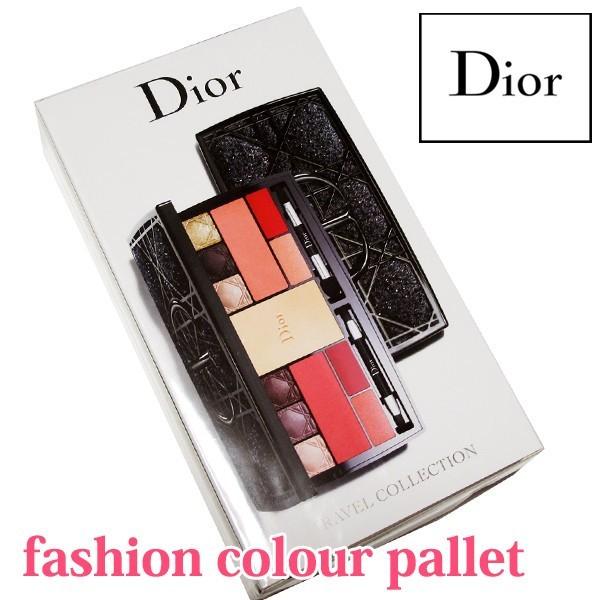 日本未発売限定品☆ ディオールコスメ/ULTRA Dior...