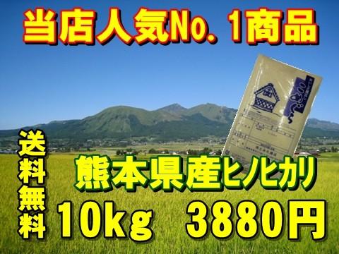 【全国送料無料 人気No.1商品】28年産九州熊本...