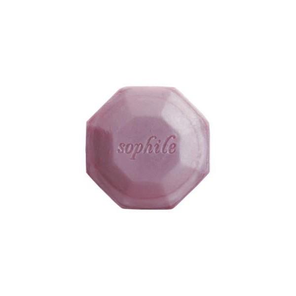 ソフィール 洗顔石鹸 ナイトソープ 110g (医薬...