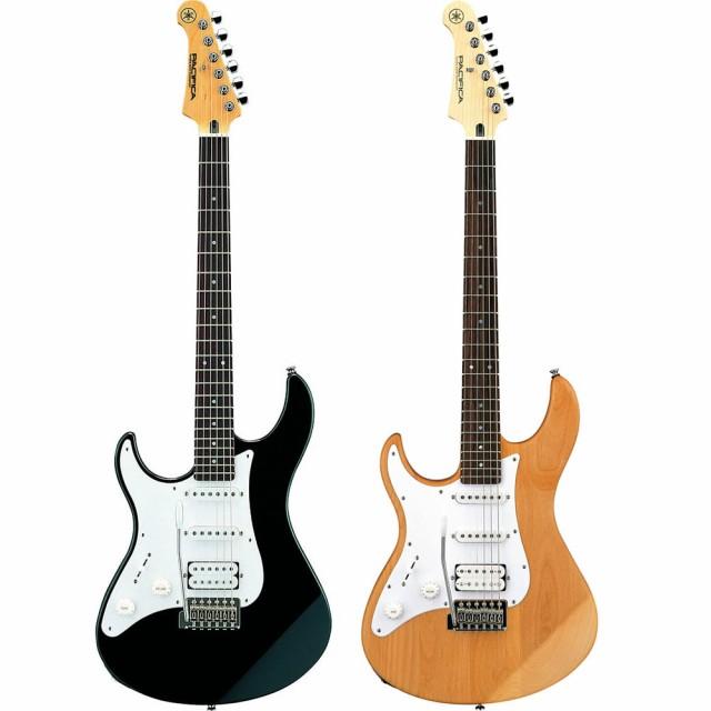 YAMAHA/エレキギター PACIFICA112JL レフトハンド...
