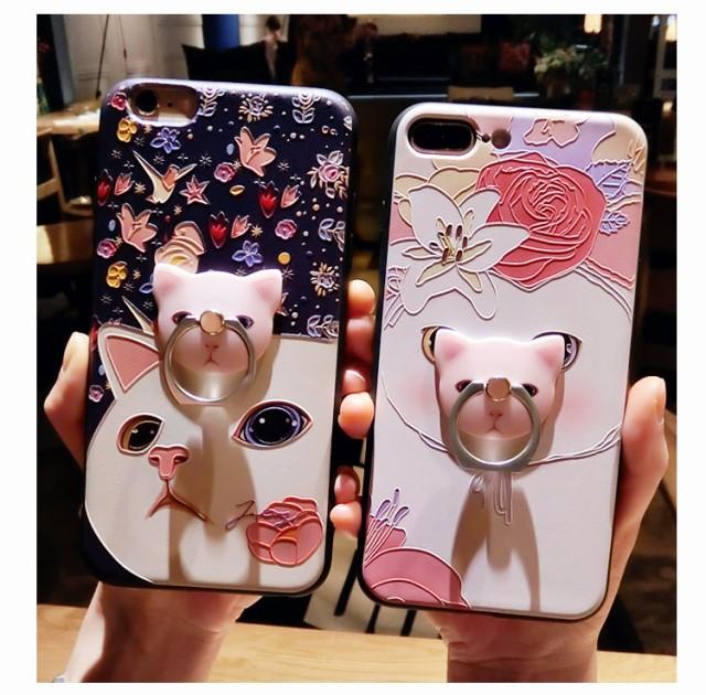 iPhone7/iPhone7Plus/iPhone6s/iPhone6 Plusケー...