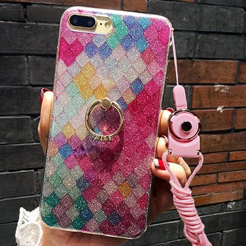 スマホカバー iPhone7/iPhone7Plus/iPhone6s/iPho...