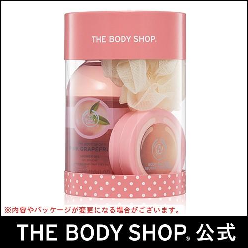 【正規品】<ギフト>ピンクグレープフルーツ ジ...