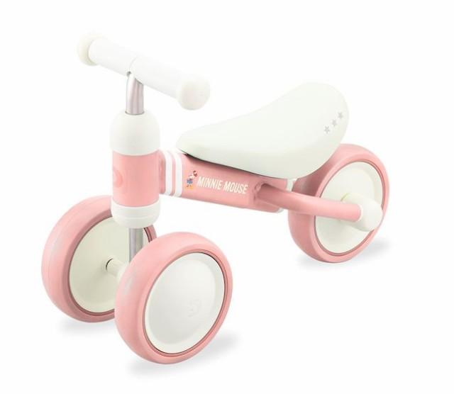 【送料無料】D-bike mini Disney ディーバイクミ...