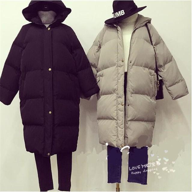 2017冬新作 高品質ジャケット/ダウンジャケット ...