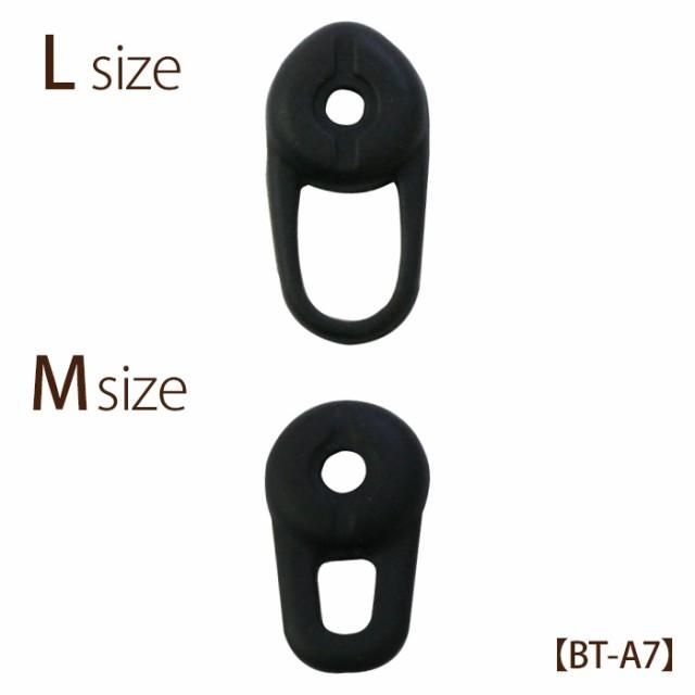 Bluetooth:【BT-A7 BT-A8 BT-A9 SBT-D3】のイ...