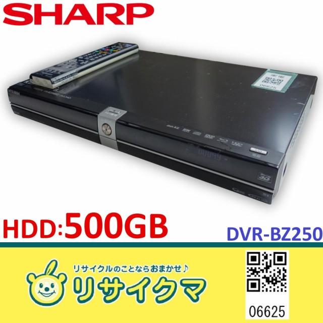 M▽三菱 ブルーレイディスクレコーダー 2011年 50...