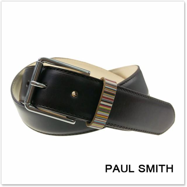 【セール!】PAUL SMITH ポールスミス ユニセック...
