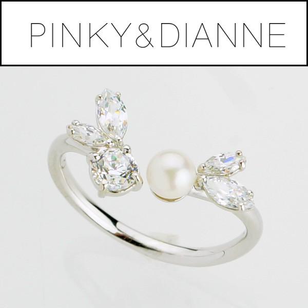 【Pinky&Dianne ピンキー&ダイアン】Dress Up ...