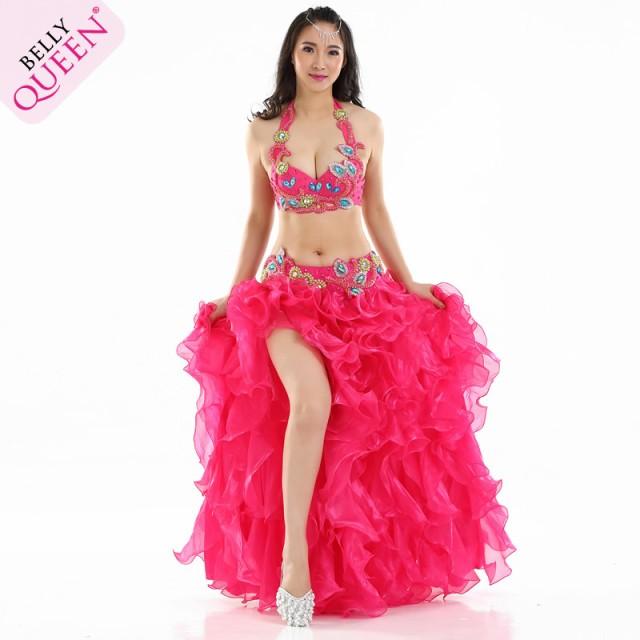a2184bd4a31b5  1万円以上送料無料 ベリーダンス 衣装 セット ベリーダンス コスチューム ブラ