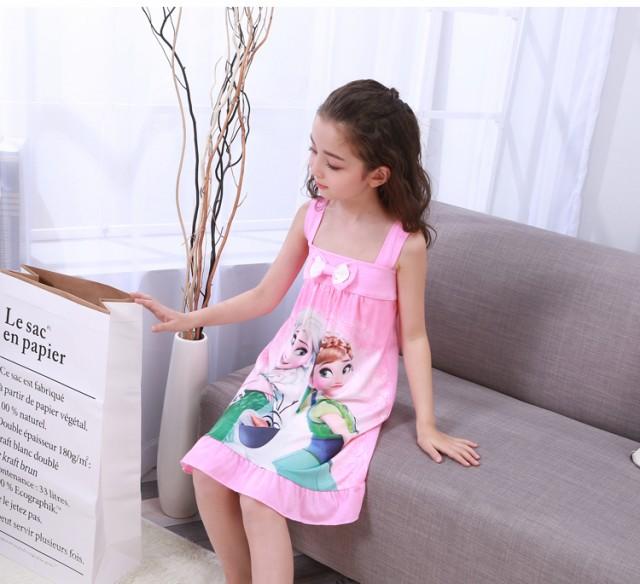 afc886eb3933d 1万円以上送料無料 Frozenディズニー版『アナと雪の女王』エルサ Elsa ...
