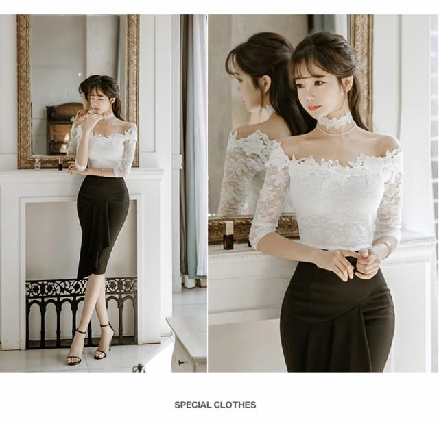 素敵なスカート セレブ愛用★流行りファッション ...