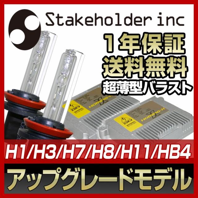 【送料無料】アップグレードモデル シングルキッ...