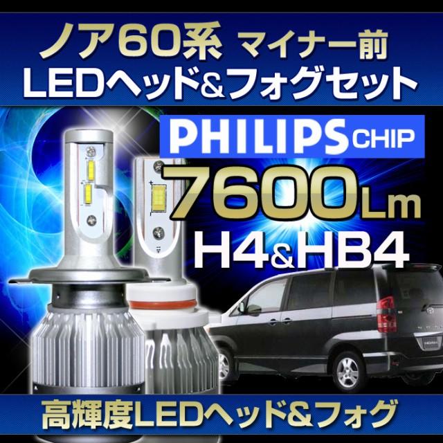 【LEDヘッド&フォグセット】[トヨタ]プリウス...