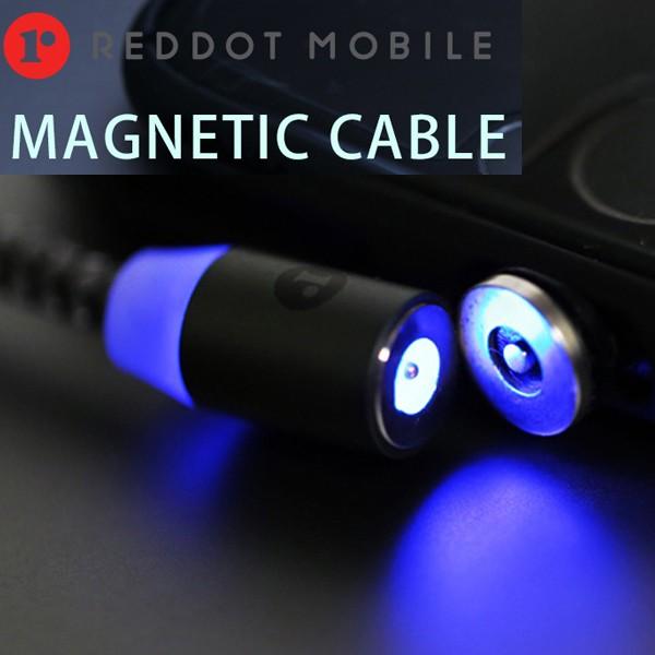 Lightning TYPE-C micro USBケーブル USB ケーブ...