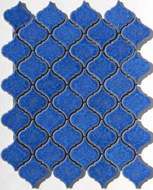 ランタン LA-13 Aパターン