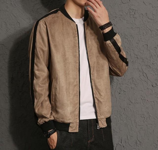 ジャケット 大きいサイズ メンズ セール アウトレ...