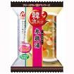 参鶏湯 サムゲタン 7.5g アマノフーズ