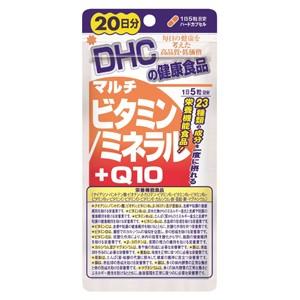 ゆうメール又は定形外郵便(送料込) DHC マル...