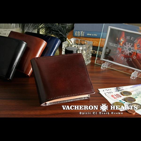 【送料無料】 VACHERON HEARTS ヴァセロンハーツ ...