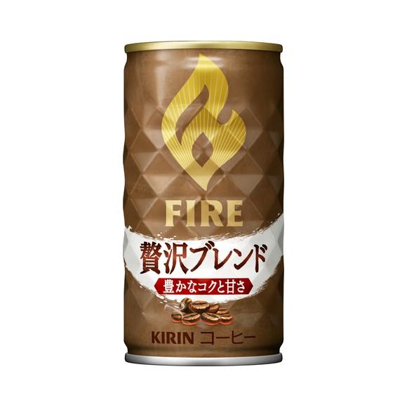 【3ケースまで1梱包送料で!】(ただし北海道、沖...
