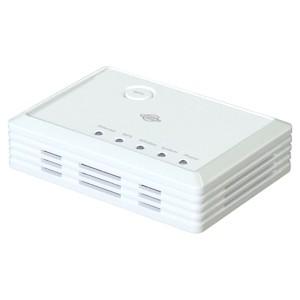 PLANEX 300Mbps 小型ハイパワー無線LANマルチファ...