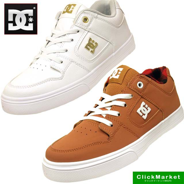 ディーシーシューズ DC Shoes Ys PURE ELASTIC TX...