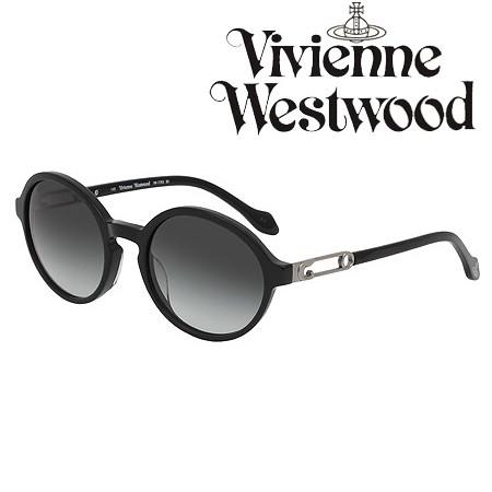 【送料無料】【VivienneWestwood】ヴィヴィアンウ...