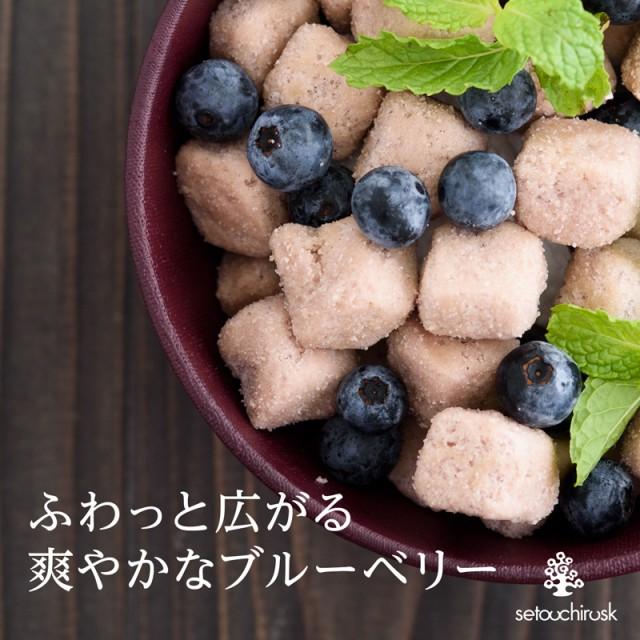カステララスク ブルーベリー  人気のお菓子/おも...