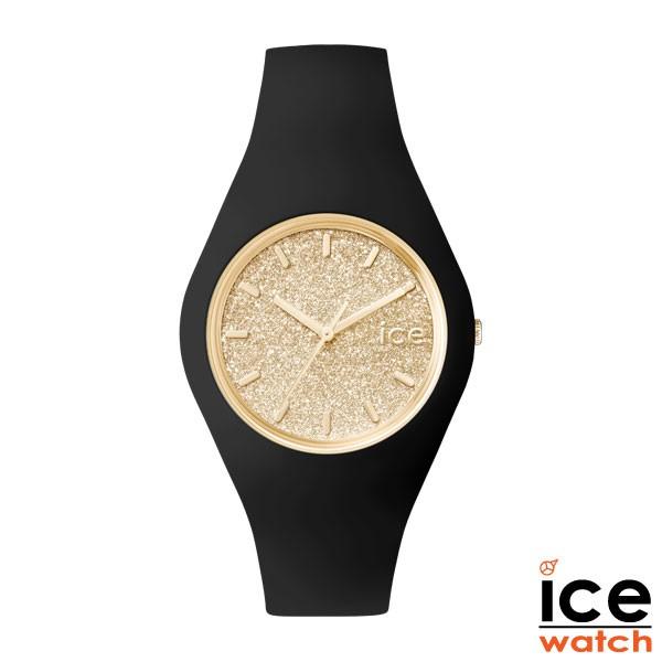 【送料無料】ICEWACTH アイスウォッチ 腕時計 ICE...