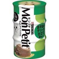 激安特売中【ネスレピュリナ】モンプチ セレクシ...