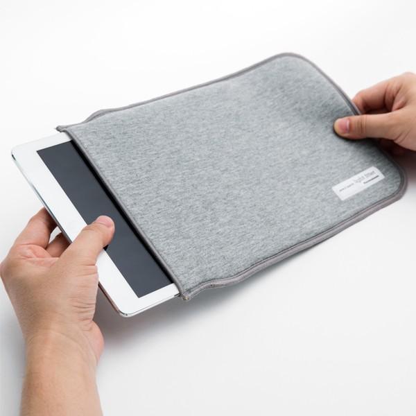 送料無料 ペロカリエンテ ライトフィッター iPad ...