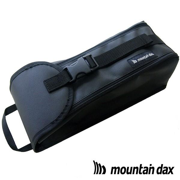 mountain dax(マウンテンダックス) アイゼンケー...