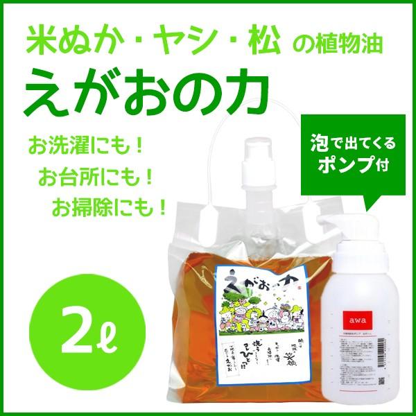 植物油由来成分からできたオーガニック多用途洗剤...
