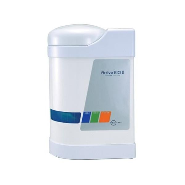 整水器アクティブビオ2 ActiveBio2本体 送料無料...
