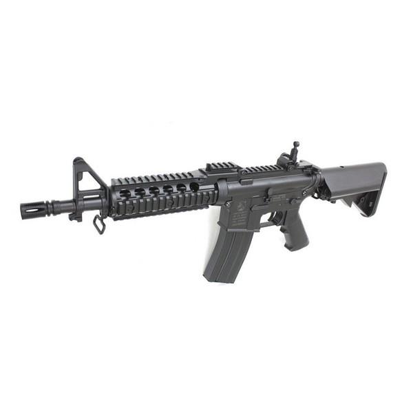 【M4フェア】CM505 M4 RAS2 スポーツライン 電動...